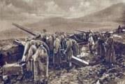 Danas 98. godišnjica proboja Solunskog fronta