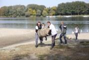 Zaposleni Carlsberg Srbije u akciji Bačke Palanke