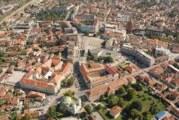 Gradonačelnik Čačka sto dana bez plate