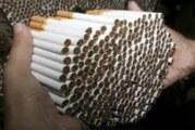 """""""Jača borba protiv šverca cigareta i duvana"""""""
