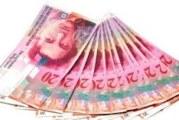 Zaduženi u švajcarcima ohrabreni da tuže banke