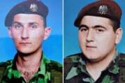 Porodice ubijenih gardista traže prijem kod Vučića