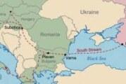 Timčenko: Južni tok će ići preko Srbije