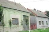 Dva i po veka od doseljenja Slovaka u Staru Pazovu