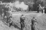 Godišnjica nemačkog zločina u Dragincu
