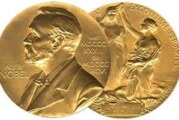 Nijedna žena među dobitnicima Nobelove nagrade za 2016.