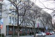 Viši sud u Novom Sadu o izručenju Sefića