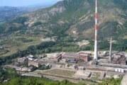 Vlada poništila pravne posledice akata Prištine o Trepči