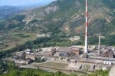Tim ministarstva energetike SAD će savetovati Hotija kako da koristi energetske resurse