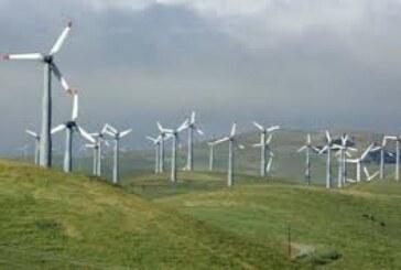 Potencijal obnovljivih izvora energije 50.000 GWh