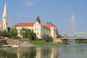 ZR: Sajam stvaralaštva seoskih žena Vojvodine