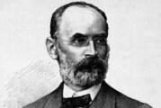 Vremeplov: Umro Đura Daničić
