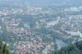 Region: U Srpskoj 21 smrtni ishod i 349 novozaraženih, u Hrvatskoj 55 preminulih i 3.539 novoobolelih, ponovo raste broj novoinficiranih u Sloveniji