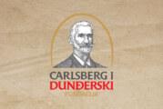 Carlsberg i Dunđerski Fondacija otvorila novi konkurs za stipendiranje studenta