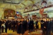 Godišnjica prisajedinjenja Banata, Bačke i Baranje Kraljevini Srbiji