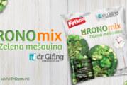 Frikom Hrono mix zelena mešavina sa preporukom dr Gifing