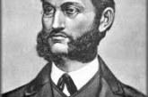 Vremeplov: Rođen Svetozar Miletić