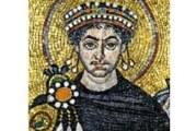 Vremeplov: Umro Justinijan Veliki