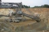 """Bager od 100 miliona dolara na kopu """"Drmno"""", godišnje kopa 12 miliona tona uglja"""