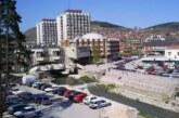 Raste broj zaraženih u Srbiji, pet novih žrtava u Novom Pazaru
