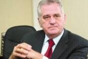 Nikolić poručio Mihajlovićevoj: Nema svako viziju