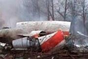 Srušio se avion sa 81 osobom, preživelo šestoro brazilskih fudbalera