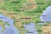 Vejvoda: Tramp prema Balkanu – kontinuitet