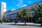Dogovor o izgradnji puteva u Vojvodini