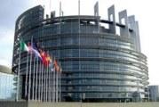 Francuska ima najviše proruskih poslanika u EP