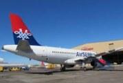 Air Serbia promotivna akcija Srećni petak