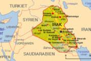 Dačić: Irak i Srbija se međusobno podržavaju