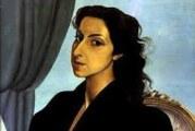 Vremeplov:  Rođena Milena Pavlović-Barili