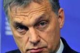 Orban: Okruženi smo prijateljskim državama