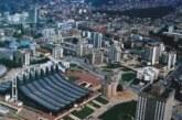 Pojačava se zastrašivanje Srba na Kosovu i Metohiji, napadi, hapšenja…