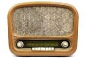 Singl Lene Kovačević na njujorškom radiju