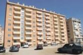 U Novom Sadu počela izgradnja još 438 stanova za pripadnike snaga bezbednosti