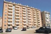 Najskuplji stanovi na Novom Beogradu, u Novom Sadu se proda sve što se sazida
