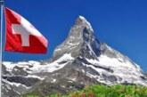 Bradić: Nismo najveći problem Švajcarske