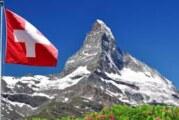 Za Srbiju krenulo 45 ljudi iz Švajcarske, još 500 čeka