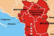 Vučić o Uniji albanskih opština: Neka se deca igraju