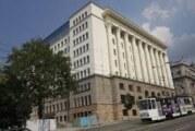 Sudije Apelacionih sudova biraju svog predstavnika u VSS