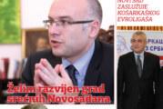 Novosadski reporter 98