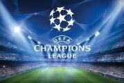 UniCredit Banka vas vodi na utakmicu osmine finala UEFA Champions League