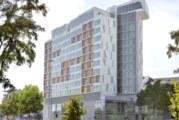 Uskoro novi hotel u Novom Sadu