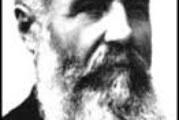 Vremeplov: Umro Nikola Pašić