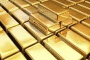 Srbija kupuje deset tona zlata?