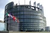 Počinju evropski izbori