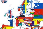 EU preti raspad zbog kraha neoliberalne politike