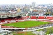 Voša sigurna protiv Napretka, pobede Zvezde i Partizana