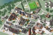 Erazmus plus program-više projekata EU za škole i fakultete